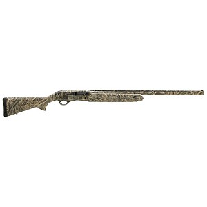 Winchester Sx3 Waterfowl 20ga 3 26 Inv+3 Max5 Shot