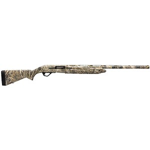 Winchester Sx4 Waterfowl 12ga 3 26 Inv+3 Max5 Shot
