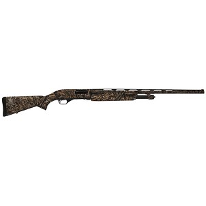 Winchester Sxp Waterfowl 12ga 3 28 Inv+3 Max5 Shot