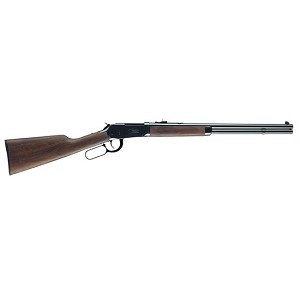 Winchester 94 Short Rifle 38-55 20 7rd Walnut