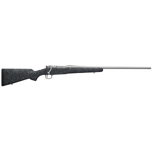 Winchester 70 300wsm Extreme Weather Ss 24