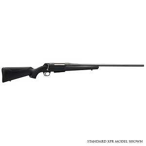 Winchester Xpr 7mmrem Ns