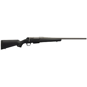 Winchester Xpr Compact 270wsm 22 3rd
