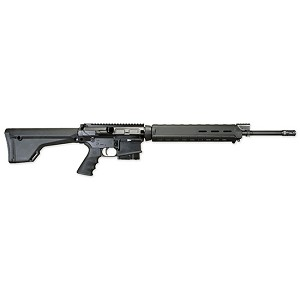 Windham Weaponry 308win 20 Fluted 5 Rd Mag Magpul Fixxed
