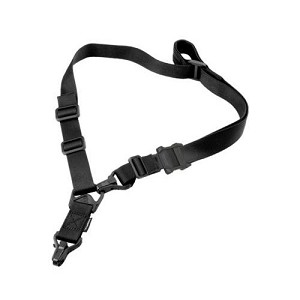 MAGPUL GEN 2 MS3 MULTI MISSION SLING