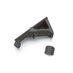 MAGPUL ANGLED FORE GRIP 1, BLACK