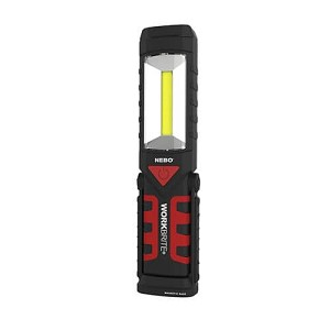 NEBO WORKBRITE 2  WORK LIGHT