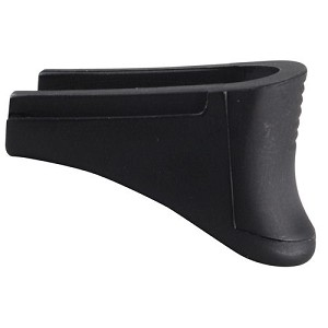 PEARCE GRIP - RUGER LCP GRIP EXTENSION, PACKAGE OF 2