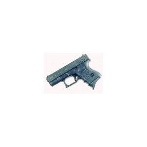 PEARCE GRIP - FITS THE SUB COMPACT GLOCK 9MM, 40SW, 357 SIG AND 45 GAP