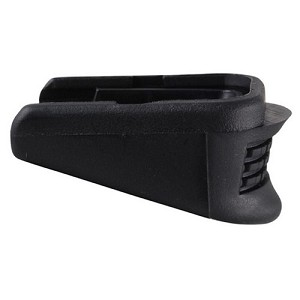 PEARCE GRIP - FITS THE GLOCK MODELS 27/33
