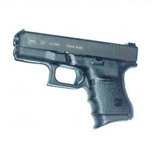 PEARCE GRIP - FITS THE GLOCK MODEL 29