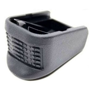 PEARCE PLUS ONE GRIP - FITS THE GLOCK MODEL 42