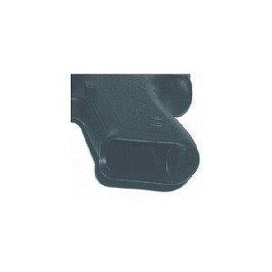 PEARCE GRIP - GRIP FRAME INSERTS FOR GLOCK