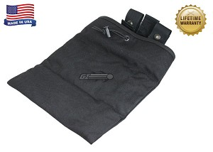 SPECTER GEAR BELT MOUNTED MAGAZINE RECOVERY POUCH