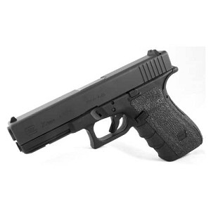 TALON GRIPS, RUBBER FOR GLOCK 20 / 21