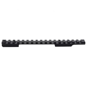 VALDADA HEAVY DUTY 20 MOA PICATINNY BASES, WINCHESTER 70 SHORT ACTION