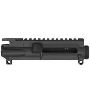 AR-15 /M4 STRIPPED A3 UPPER RECEIVER